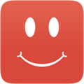 iVtipy - ikonka
