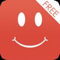ivtipyicon_free