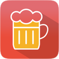 BeerFan icon