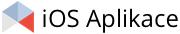 iOS Aplikace